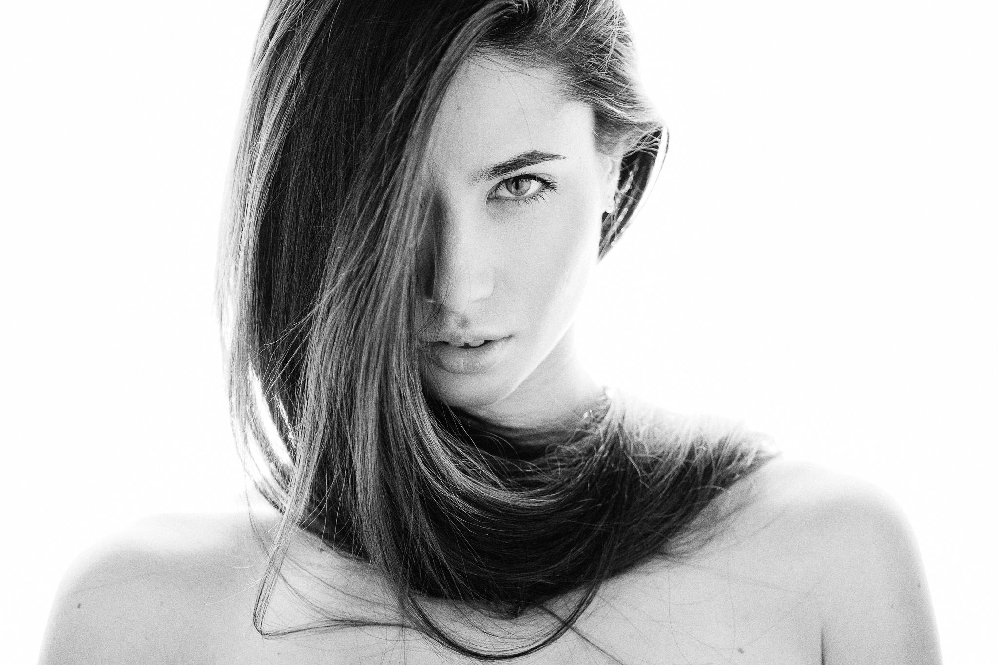 Anita Koleva9120_1