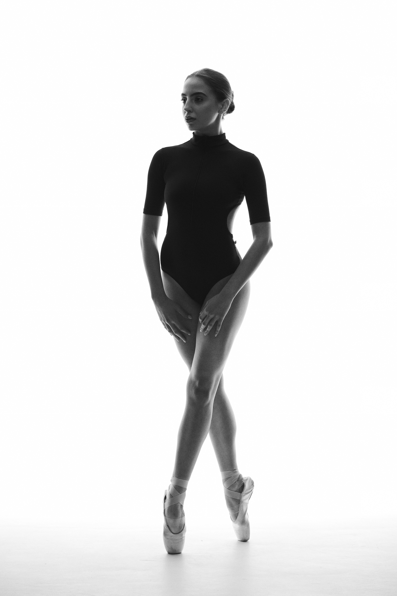 Ballet11561