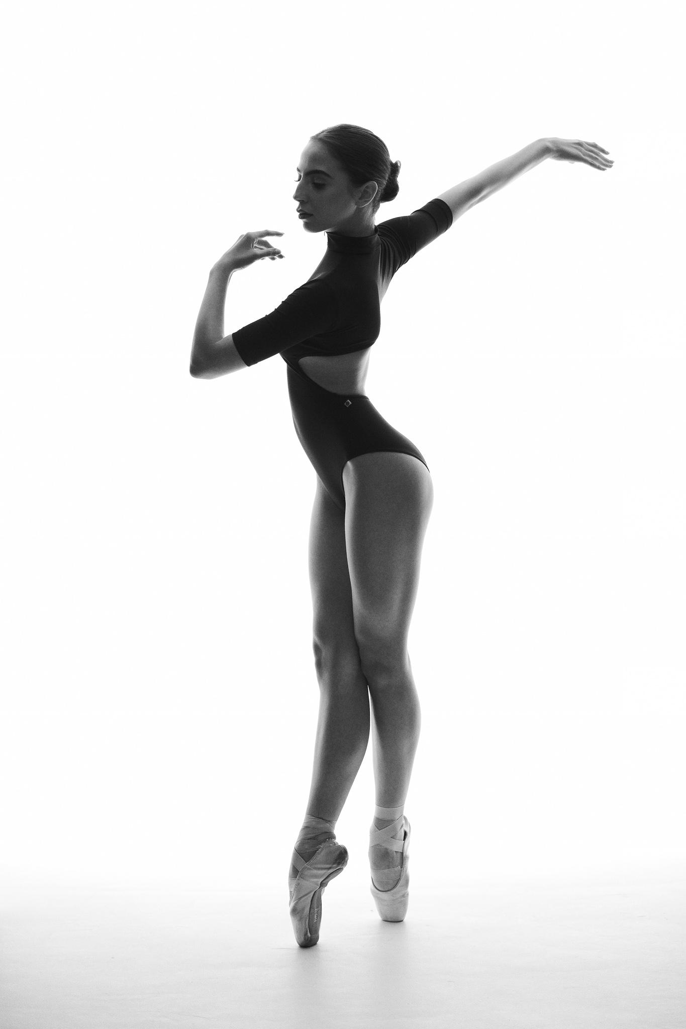 Ballet11544