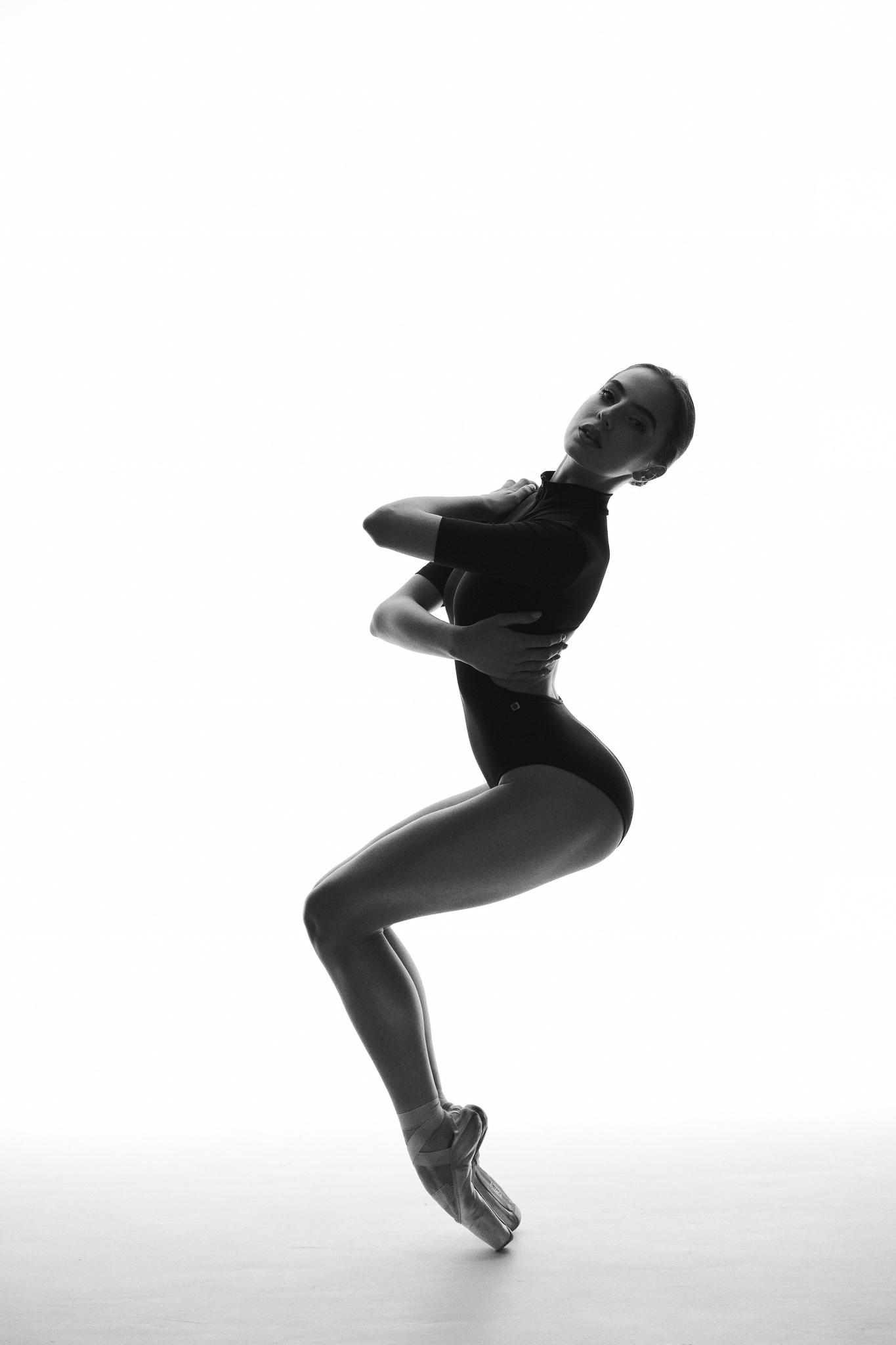 Ballet11570