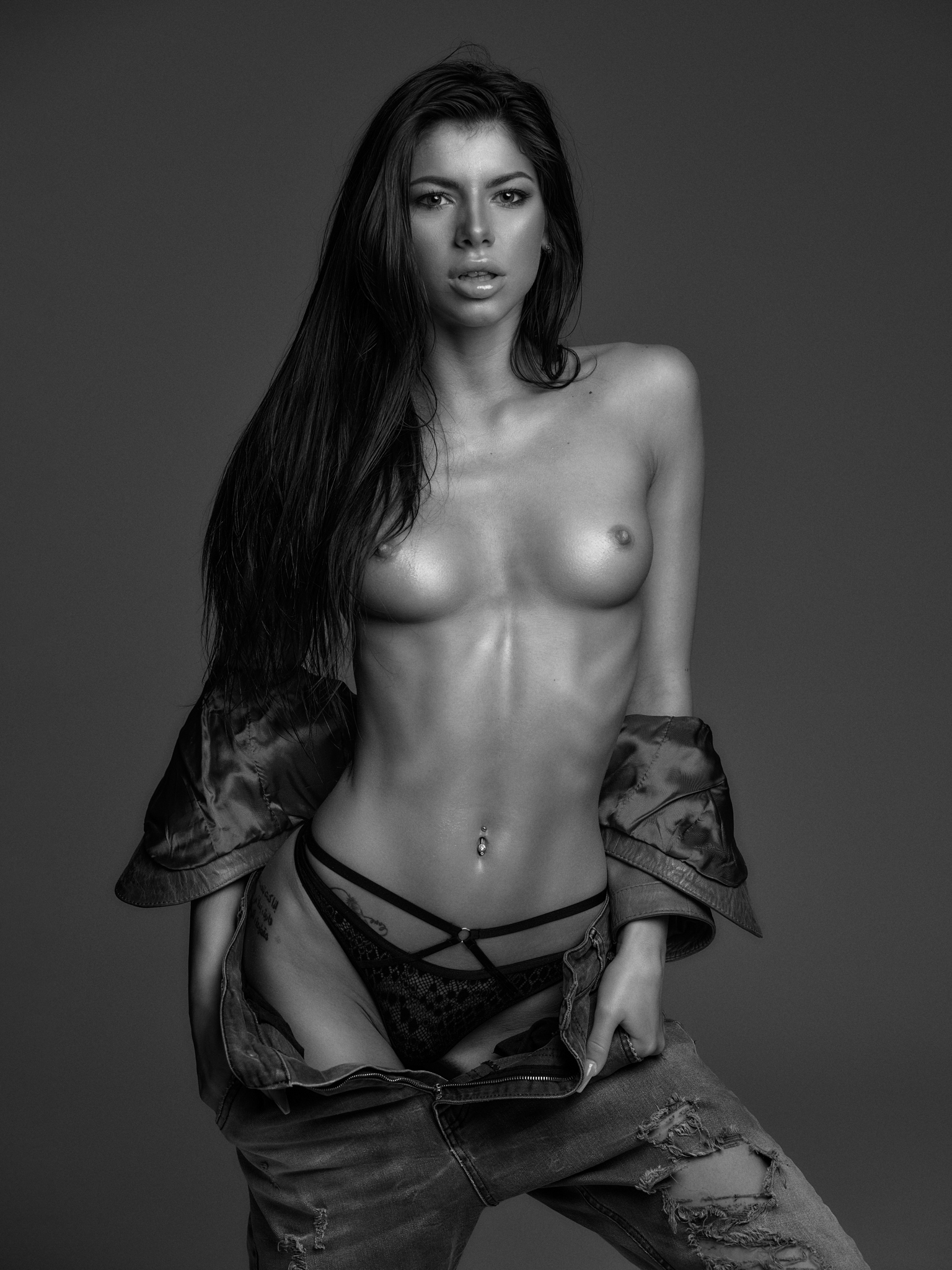 Liana Nikolova12726